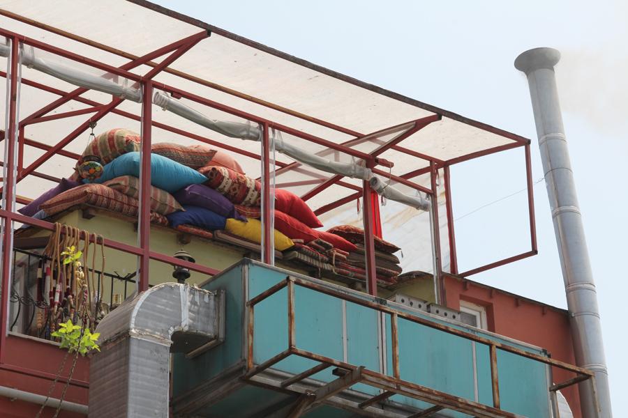 11-06-02-istanbul-53.jpg