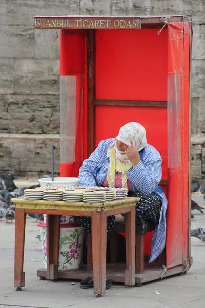 11-06-02-istanbul-6.jpg
