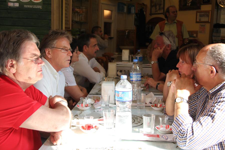 11-06-02-istanbul-62.jpg