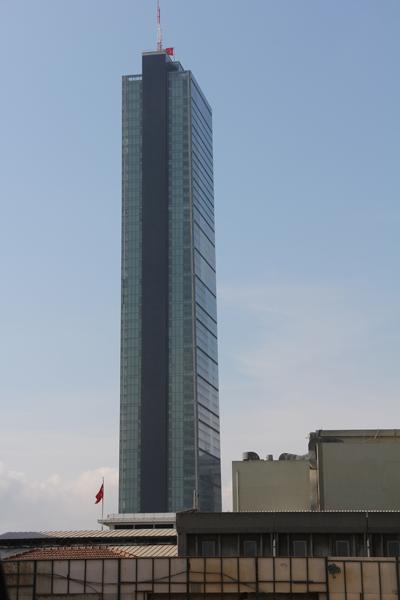 11-06-03a-istanbul-115.jpg