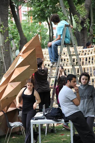 11-06-03a-istanbul-75.jpg