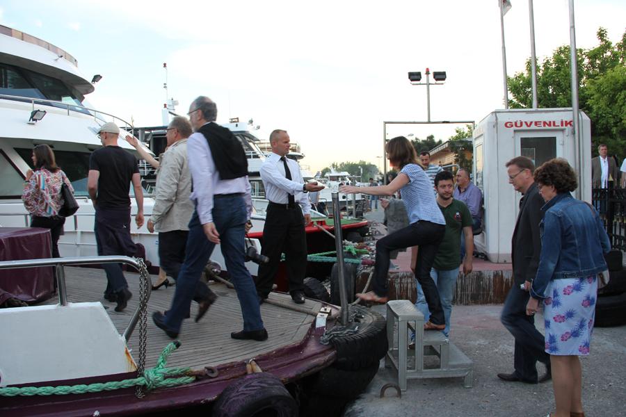 11-06-04a-istanbul-122.jpg