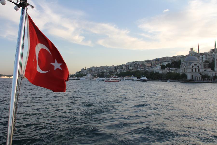 11-06-04a-istanbul-147.jpg