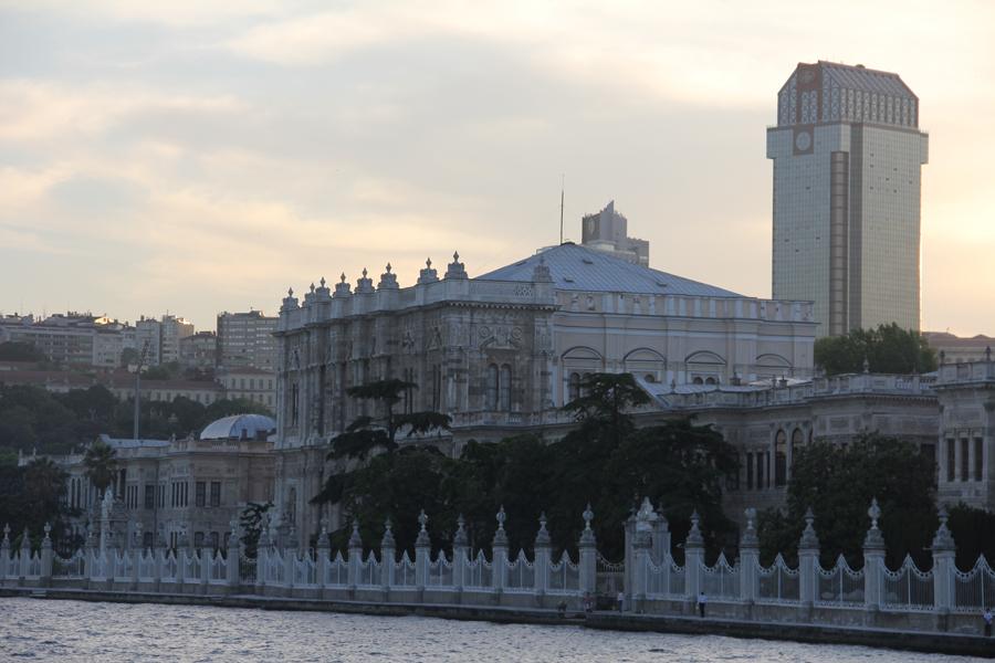 11-06-04a-istanbul-157.jpg