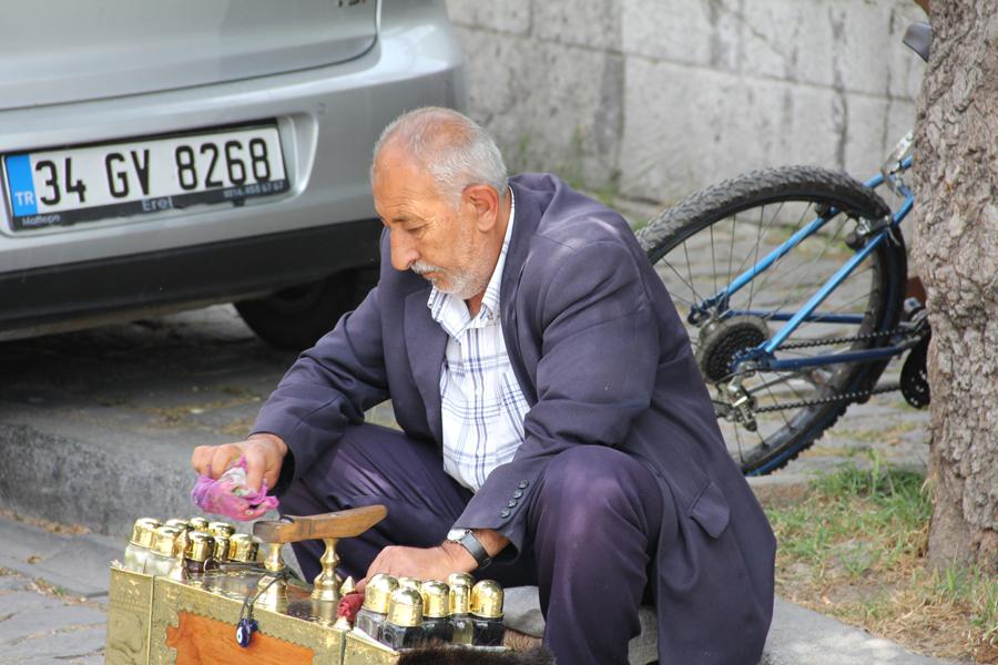 11-06-04a-istanbul-20.jpg
