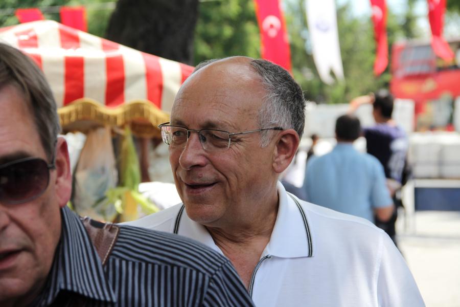 11-06-04a-istanbul-21.jpg