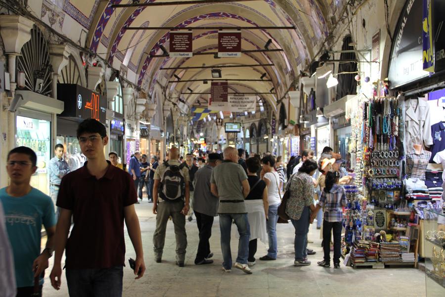 11-06-04a-istanbul-3.jpg