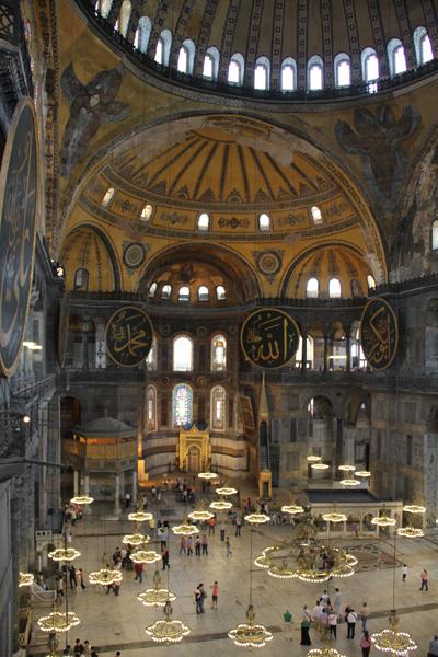 11-06-04a-istanbul-37.jpg