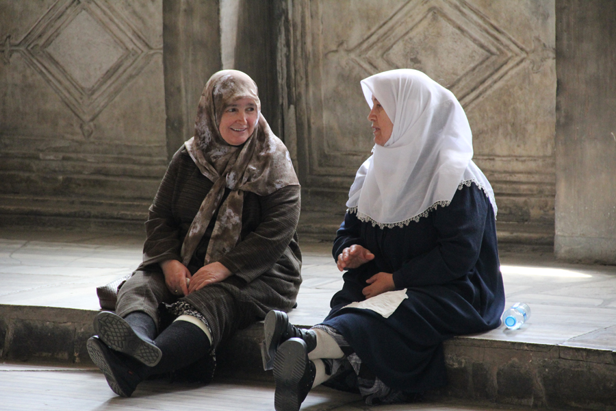 11-06-04a-istanbul-52.jpg
