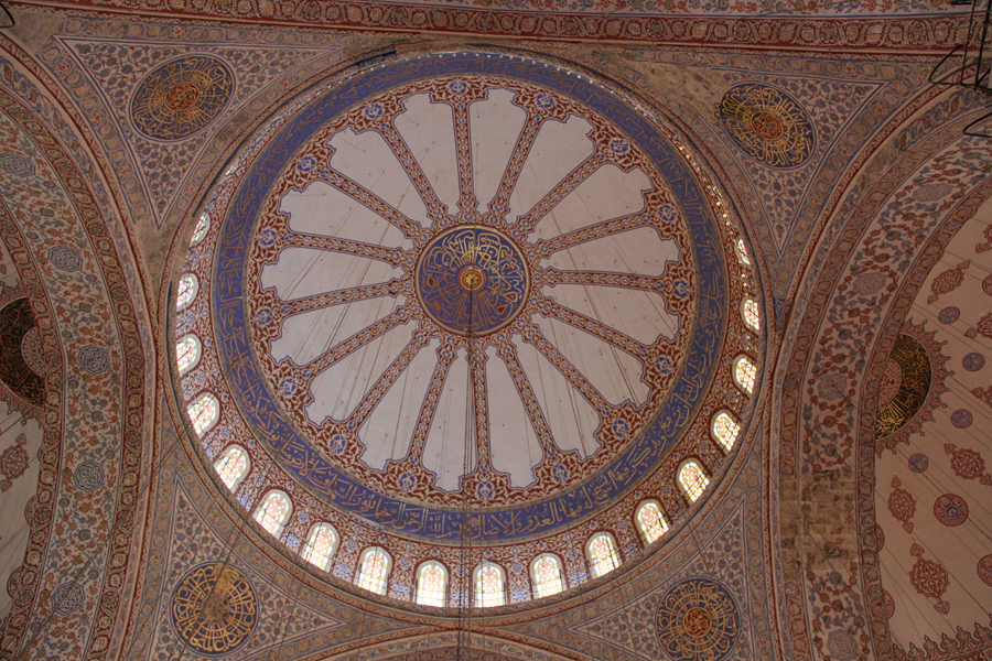 11-06-04a-istanbul-73.jpg