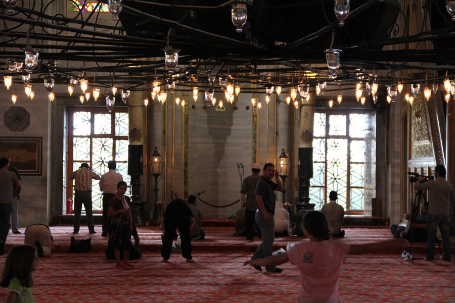 11-06-04a-istanbul-75.jpg