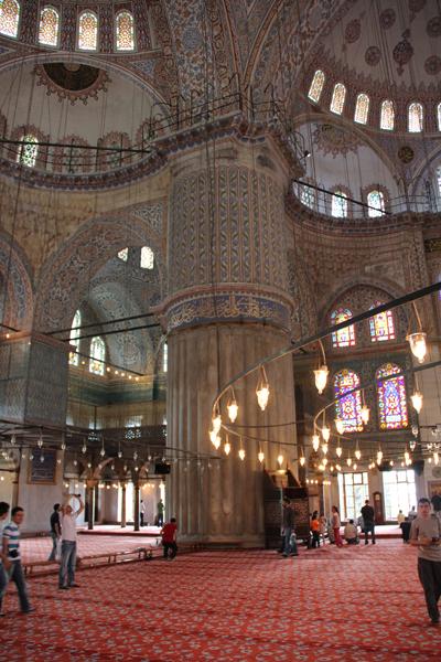 11-06-04a-istanbul-77.jpg