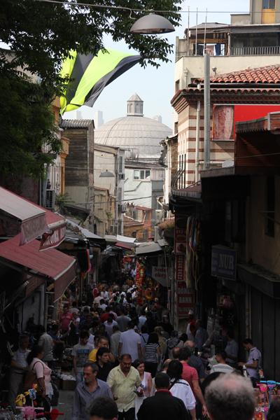 11-06-04a-istanbul-98.jpg