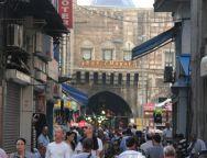 11-06-02-istanbul-73.jpg