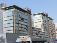 11-06-03a-istanbul-117.jpg