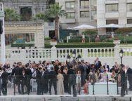 11-06-04a-istanbul-170.jpg