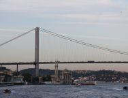 11-06-04a-istanbul-173.jpg