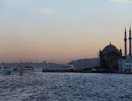 11-06-04a-istanbul-181.jpg