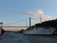 11-06-04a-istanbul-185.jpg