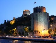 11-06-04a-istanbul-215.jpg