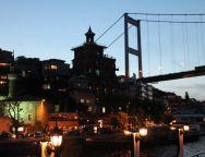 11-06-04a-istanbul-218.jpg