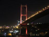 11-06-04a-istanbul-239.jpg