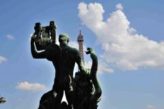 2015-AIV-PARIS_07