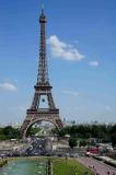 2015-AIV-PARIS_08
