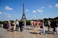 2015-AIV-PARIS_09