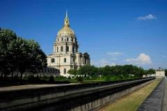 2015-AIV-PARIS_10
