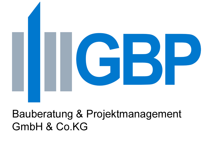 20091120_GBP_Logo