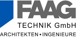 faag-technik-logo