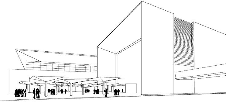 zeichnung-fur-einladung-messehalle11_3_-01