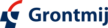 120807_für_N_Grontmij_Logo_Pantone-JHE