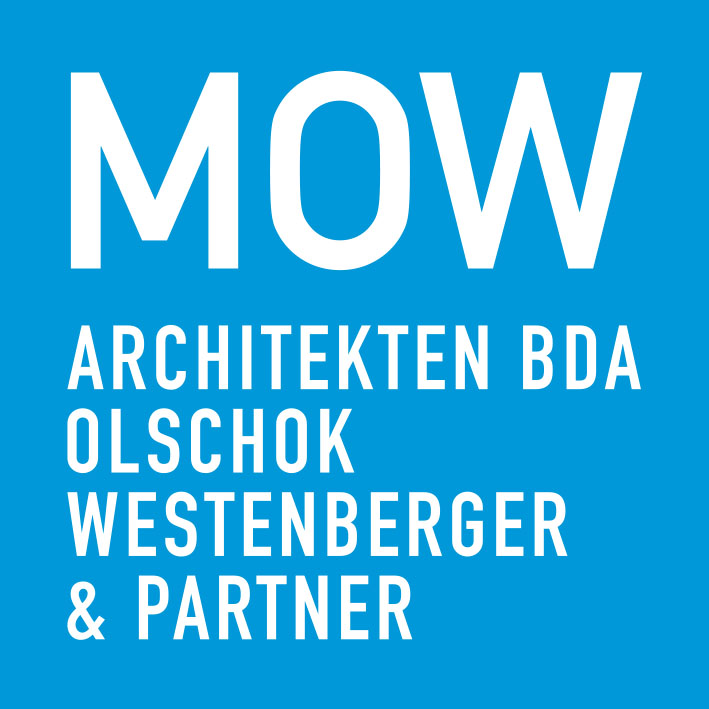 MOW_Architekten_RGB